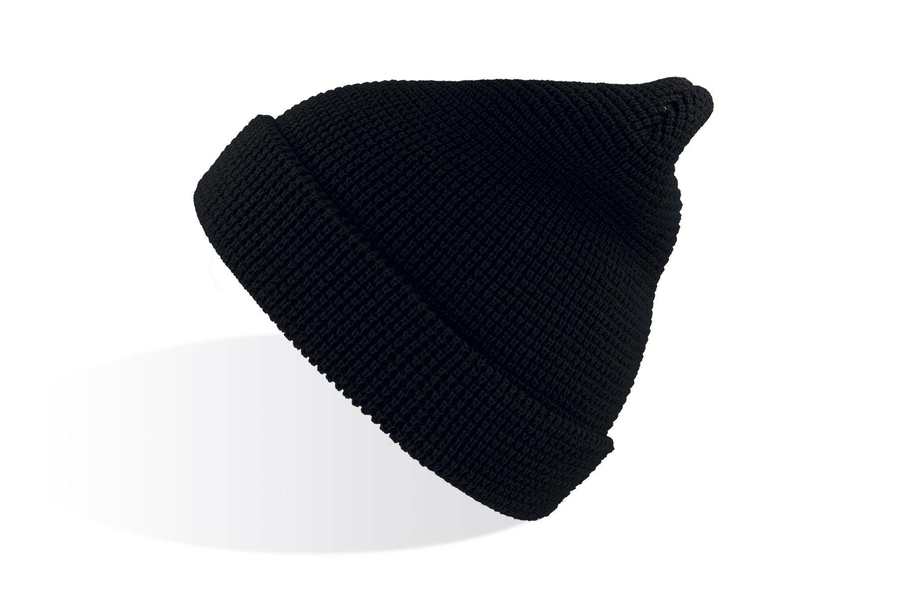 Blog pipo - NEW 2019 ATLANTIS CAPS & HATS - BLOG - 2