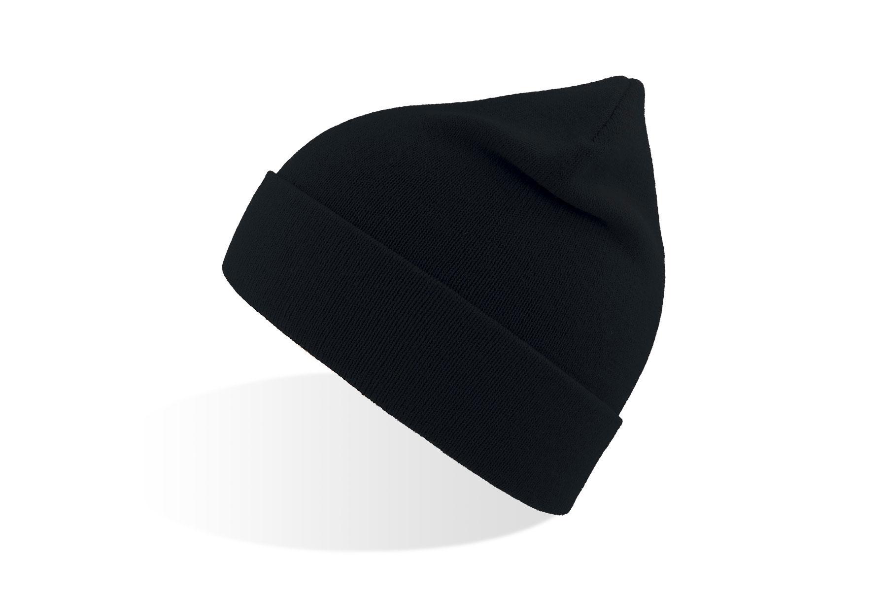 B-Static pipo - NEW 2019 ATLANTIS CAPS & HATS - BSTA - 2