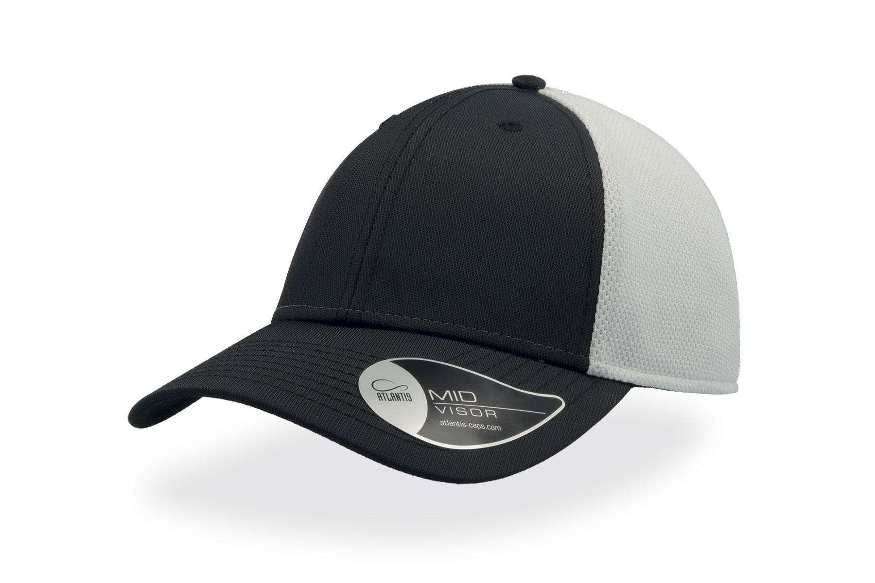 Campus verkkolippis - NEW 2019 ATLANTIS CAPS & HATS - CAMC - 2
