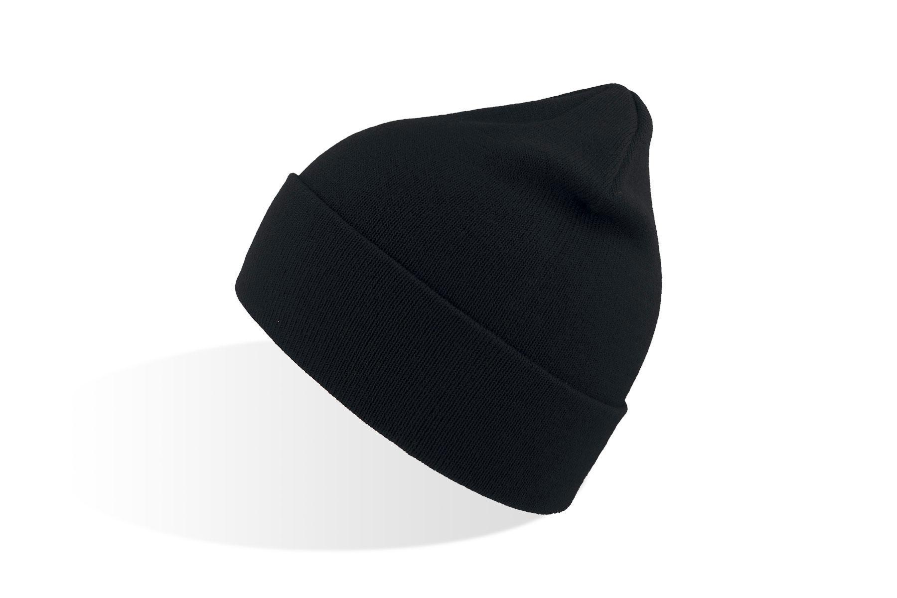 Green Beanie -pipo - NEW 2019 ATLANTIS CAPS & HATS - GRBE - 2