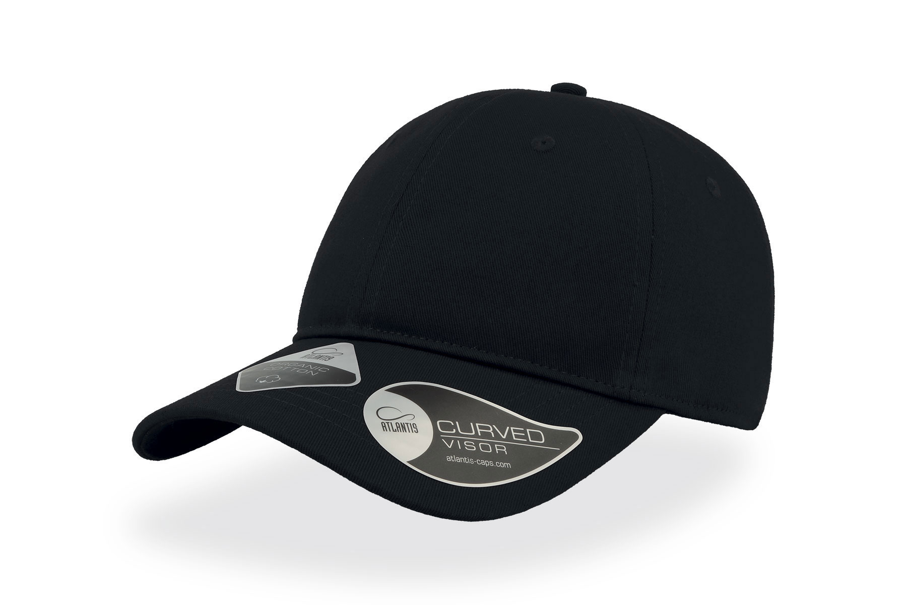 Green Cap lippis - NEW 2019 ATLANTIS CAPS & HATS - GRCA - 2