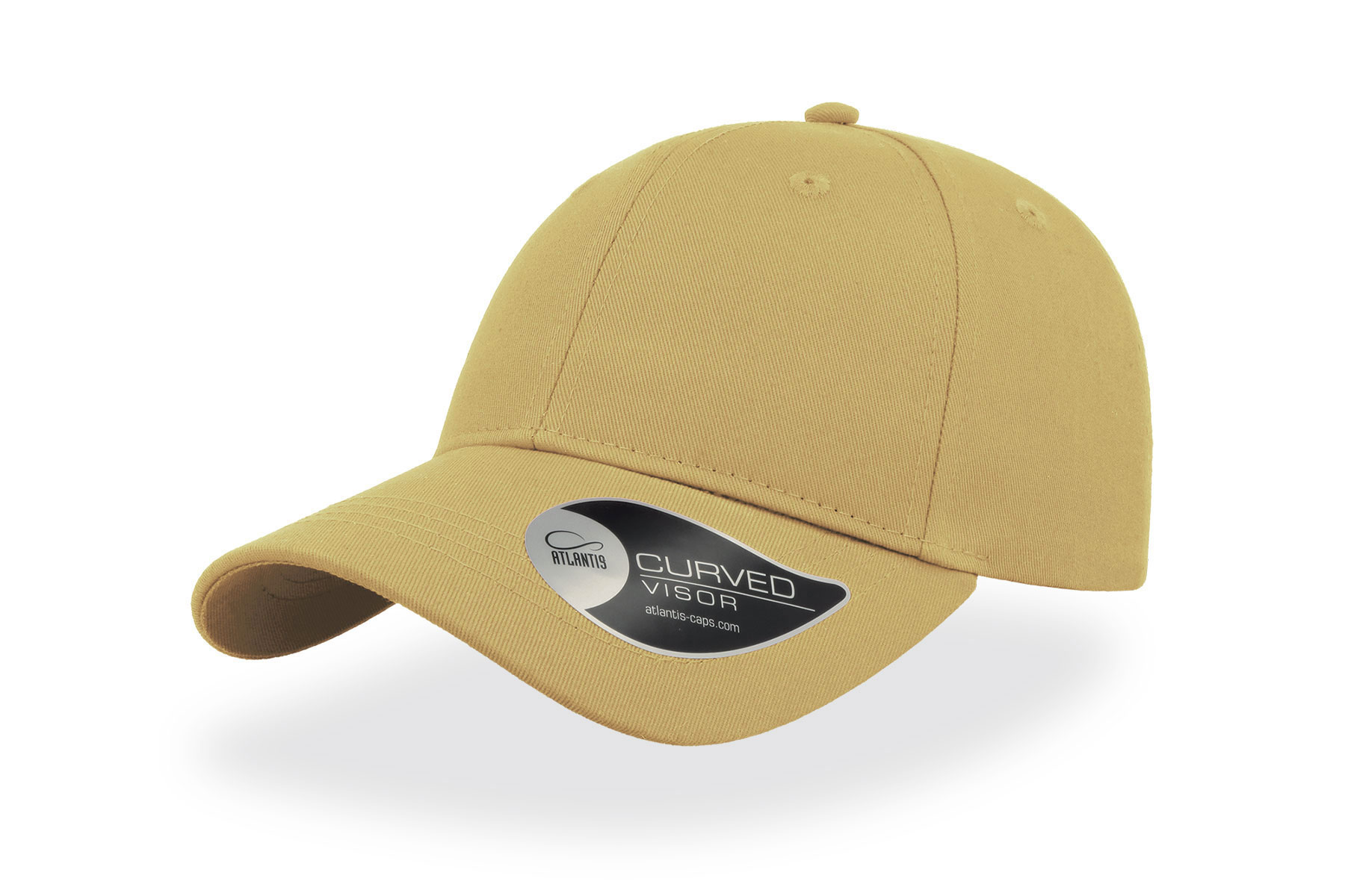 Hit lippis - NEW 2019 ATLANTIS CAPS & HATS - HITC - 2