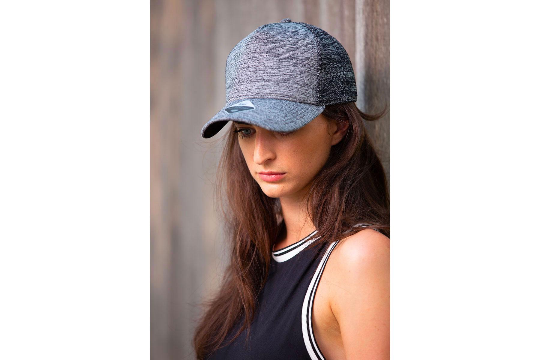 Knit lippis - NEW 2019 ATLANTIS CAPS & HATS - KNIC - 1