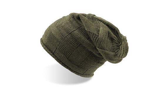 Search - Jersey Cotton - Viscose - Wool - Atlantis Caps d67e1d55d3